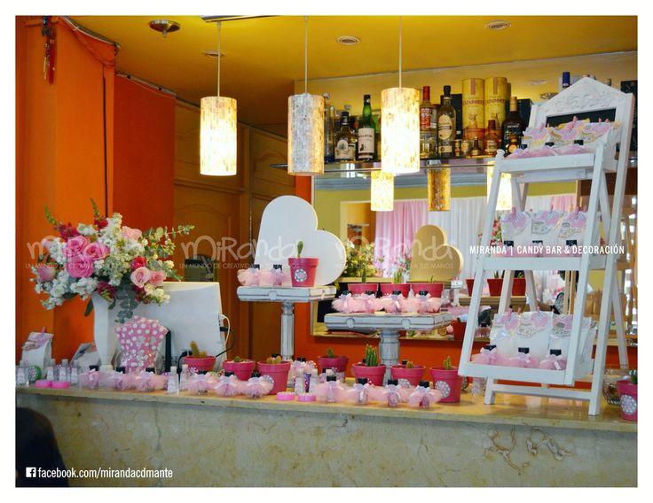 Baby Shower Elefante Rosado ~ 10 best baby shower elefante rosa images on pinterest elephants