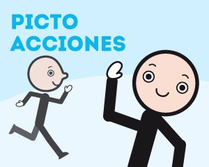 Pictojuegos