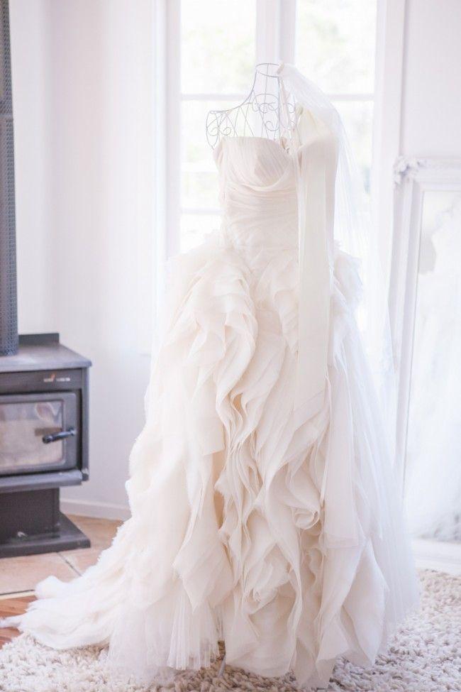 53 best vera wang images on pinterest bridal dresses for Vera wang diana wedding dress