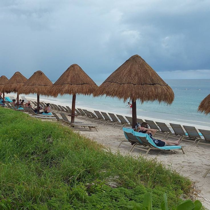 Best All Inclusive Resorts Images On Pinterest All Inclusive - 10 over the top all inclusive vacation amenities