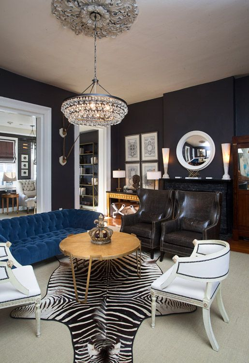 41 best images about french quarter on pinterest new for Interior designs new orleans