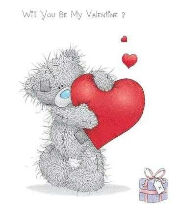 valentine day teddy images