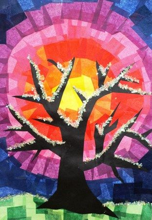 McHenry1's+art+on+Artsonia
