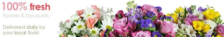 Brazil Flower Shop - Flowers to Brazil - Same Day Delivery