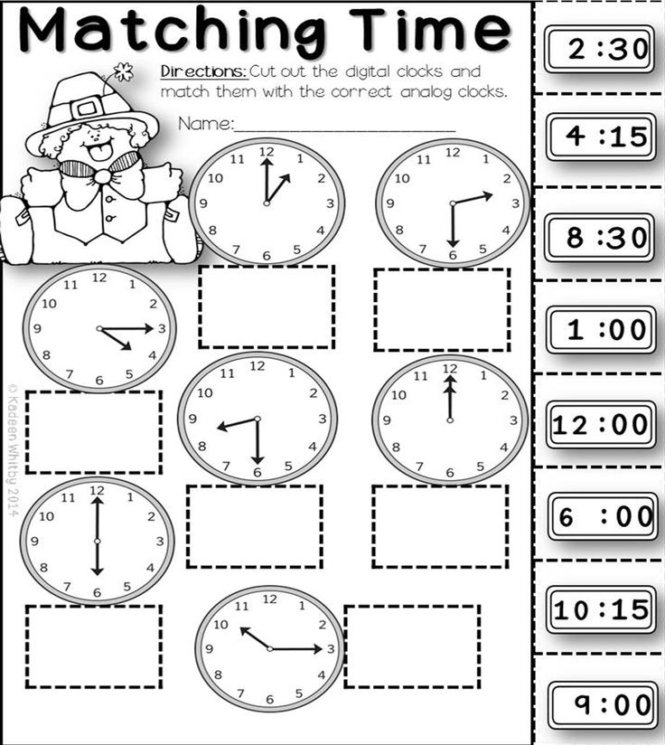 190 best images about les hores on pinterest bingo telling time and blank clock. Black Bedroom Furniture Sets. Home Design Ideas