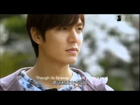 Lee Min Ho 이민호 Line Romance Episode 1 Multi-Language Support
