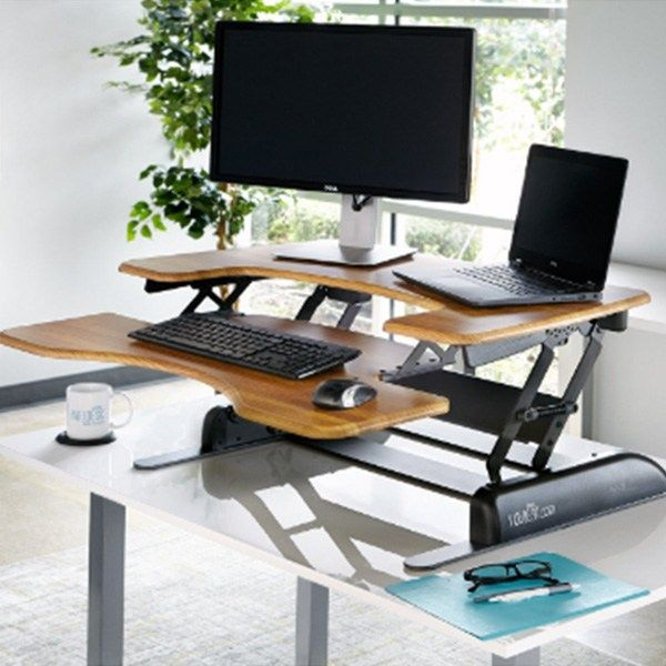 Standing Desk Diy