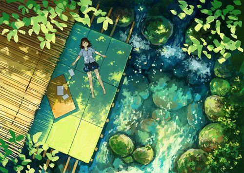 Pictures-Manga-Wonderful's blog - Page 5 - - Skyrock.com