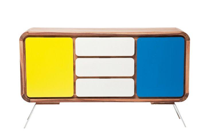 http://9design.pl/pol_pl_Kare-design-Szafka-Bilbao-5240_9.jpg