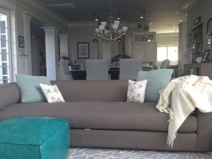 our new low profile kid friendly couch ideas for the home pinterest house living rooms and room - Kid Friendly Couches