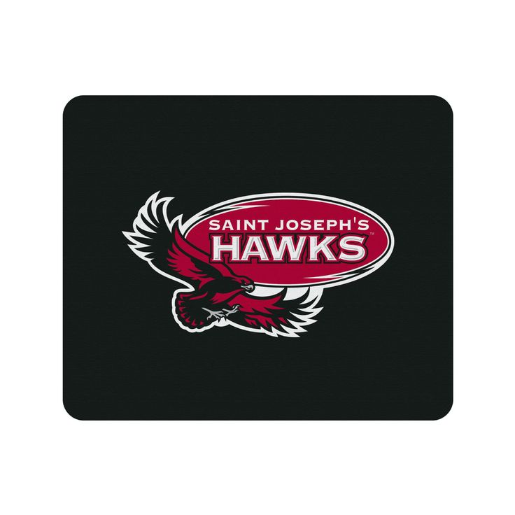 Show your team spirit with officially licensed accessories from OTM Essentials. Made with a non-slip rubber base, our mouse pads stay in place without moving around your desk. All OTM Essentials produ