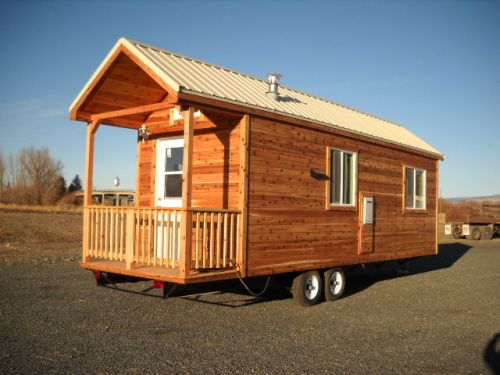 10 best images about tiny house manufacturers on pinterest for Portable bungalow for sale
