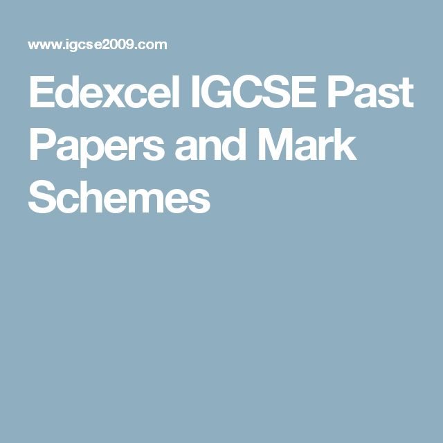 edexcel history gcse coursework mark scheme Introduction the edexcel gcse in history a (the making of the modern world) is designed for use in schools and colleges it is part of a suite of gcse qualifications offered by edexcel.