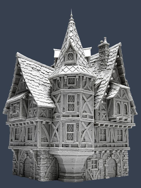1000 Images About Mordheim Inspiration On Pinterest