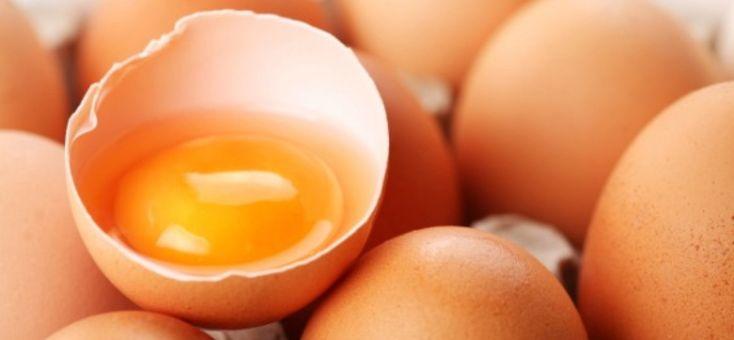 Latte, uova, pane…I cibi buoni anche dopo la scadenza
