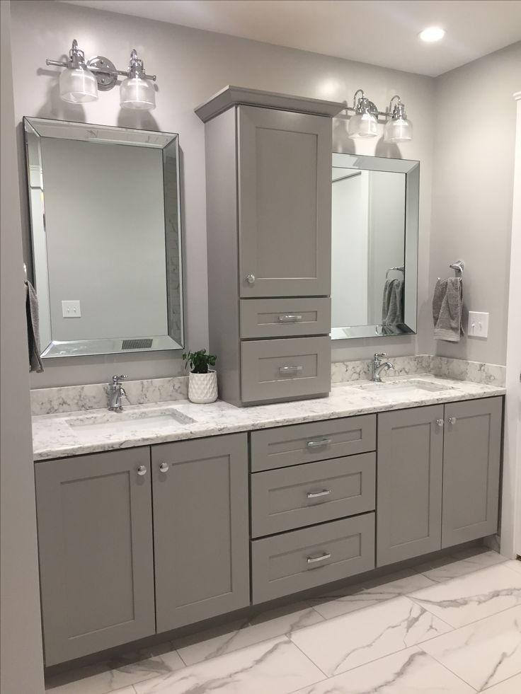 Pin On Primary Bathroom Update Ideas