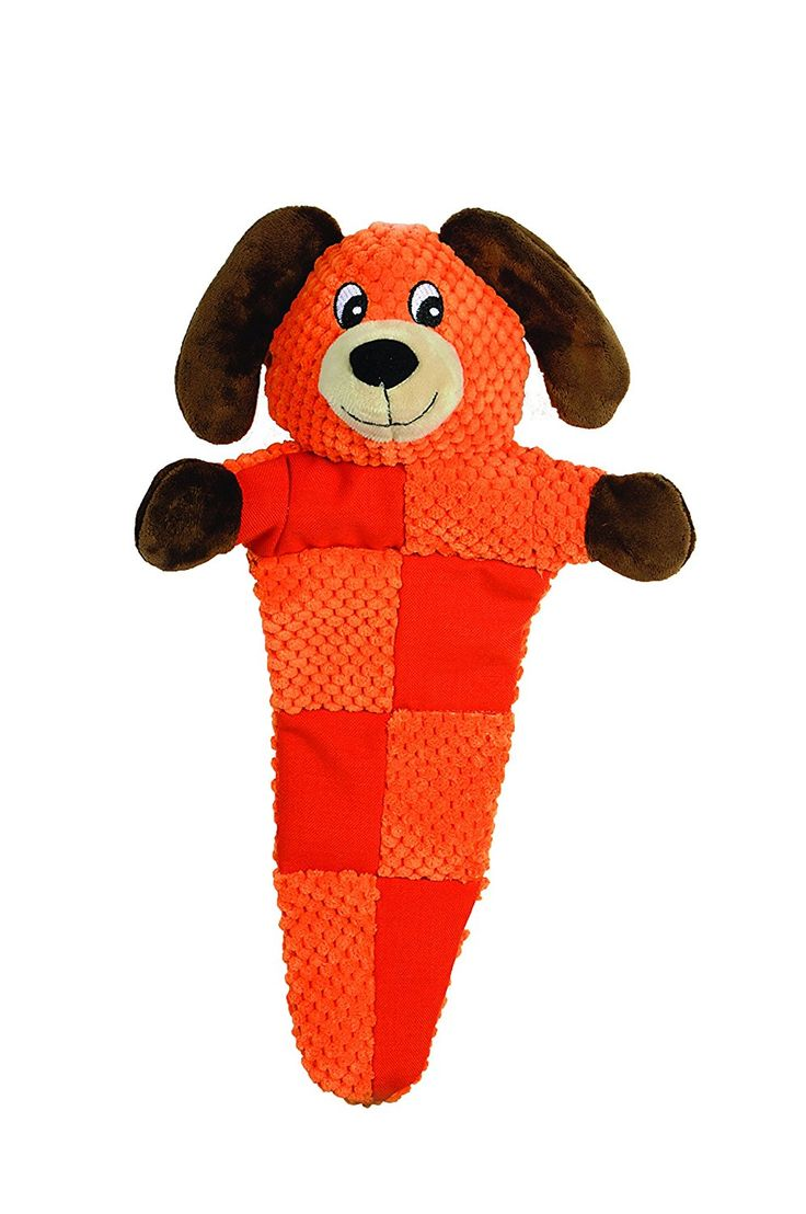 Smart Pet Love - Tender-Tuffs - No Stuffing - Tough Dog Toy - Proprietary TearBlok Technology *** Check out this great product. (This is an affiliate link) #Pets