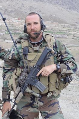 SEAL Of Honor shares.............  Honoring Special Forces Captain Joseph William Schultz who selflessly sacrificed his life 3 years ago today for our great Country. Please help me honor him so that he is not forgotten. www.captainjosephhousefoundation.org