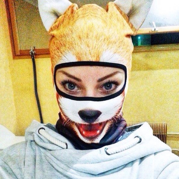 Stay+Cute+AND+Cozy+This+Winter+With+These+Animal+Ski+Masks