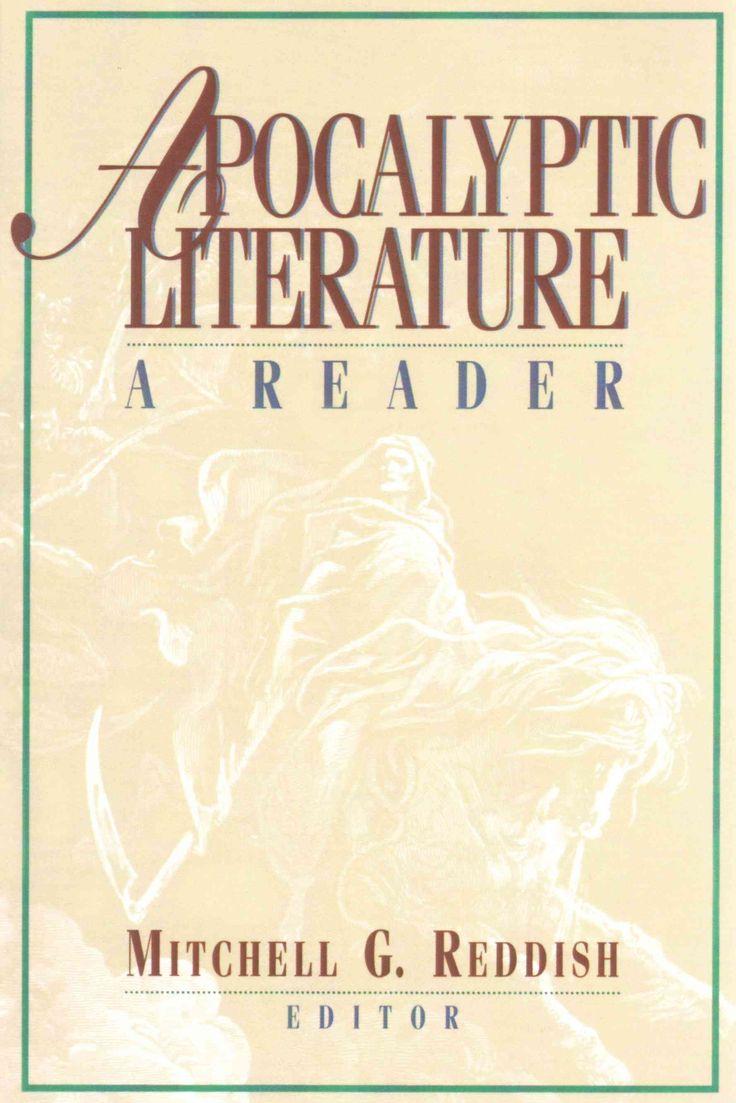 Apocalyptic Literature: A Reader
