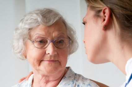 Adult Failure to Thrive: Signs, Symptoms and Solutions - See more at: http://www.griswoldhomecare.com/blog/adult-failure-to-thrive-signs-symptoms-and-solutions-2/#sthash.DL89NQ2l.dpuf