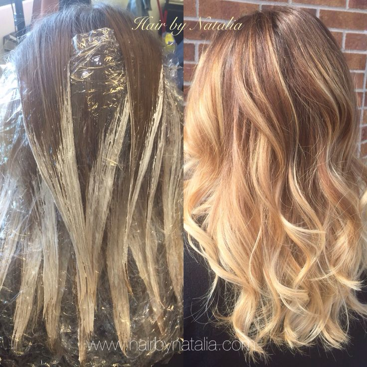 Balayage for summer. Balayage technique. Blonde Balayage. Balayage Denver. Balayage specialist in