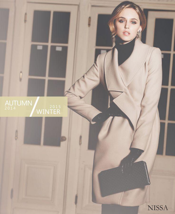#nissa #fashion #fashionista #style #outfit #model #beautiful www.nissa.com