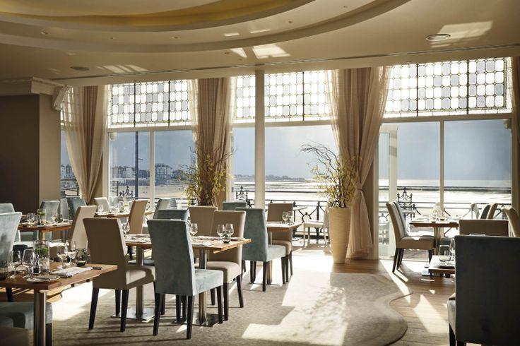 Sands Hotel Margate - Home
