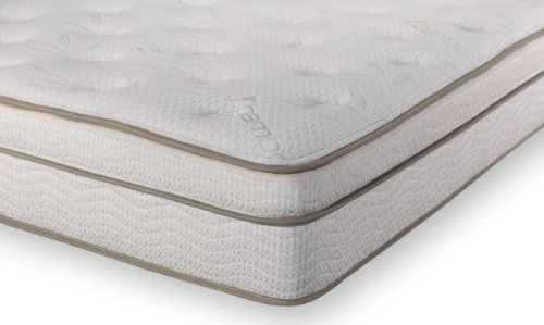 Ultimate Dreams King Size Total Latex Mattress // Buy It now http://bestmattressreview.us/product/ultimate-dreams-king-size-total-latex-mattress/