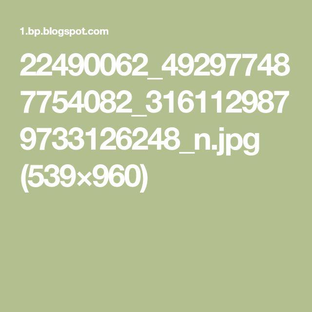 22490062_492977487754082_3161129879733126248_n.jpg (539×960)
