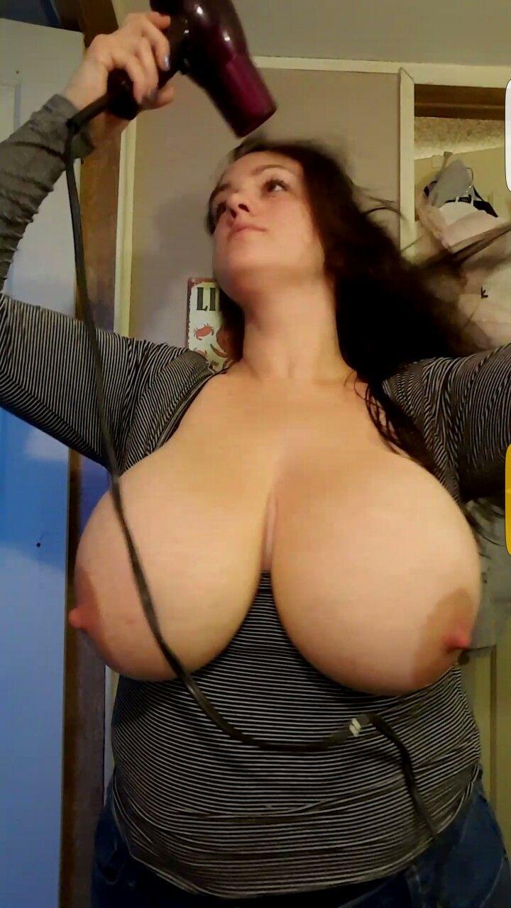 da1ryqueenoo videos