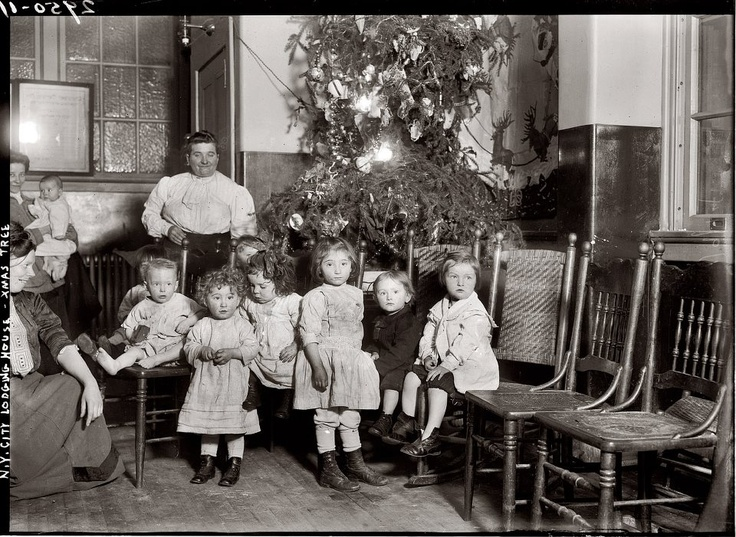 17 Best Images About New York City Orphanage On Pinterest