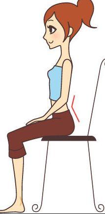 着用すると体幹が鍛えられると言われている、女性に大人気の加圧式燃焼ブラトップの「エクスレンダー」。着るだけで、何故体幹を鍛える事が出来るのでしょうか?また着るだけで本当にダイエット効果があるのかとても気になりますよね?今回はエクスレンダーの