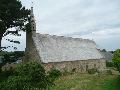 24 best PLOULEC\u0027H images on Pinterest Bretagne, City and Temples