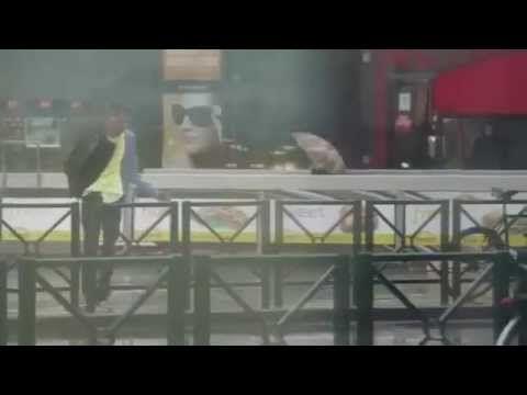 Formidable - Stromae Clip et Paroles Lyrics