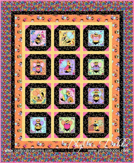 3633 best quilting images on Pinterest | Quilting ideas, Quilt ... : window pane quilt pattern free - Adamdwight.com
