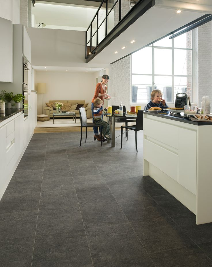 Best Quick Step Flooring Exquisa Vogue And Elite Images On - Quick step lagune bathroom laminate flooring for bathroom decor ideas