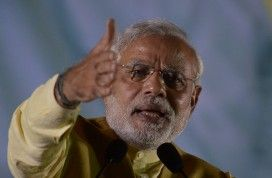 India election: What we know   The World