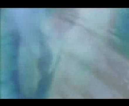 Tierra Santa- El canto de las sirenas - YouTube