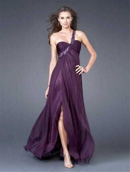 Awesome Prom gown 2018-2019