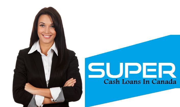 Super cash loans option for poor credit people with easy online lending option same day — http://www.loansbritishcolumbia.ca/cash-loans-bc.html