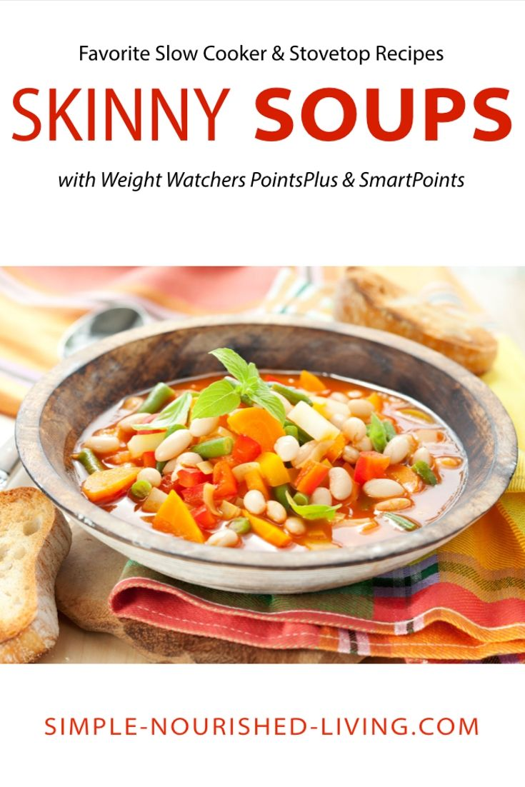 207 Best Images About Weight Watchers Dinner Recipes With Smart Points Plus On Pinterest Low