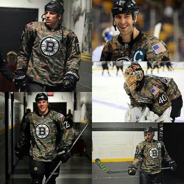 317 Best Boston Bruins Images On Pinterest
