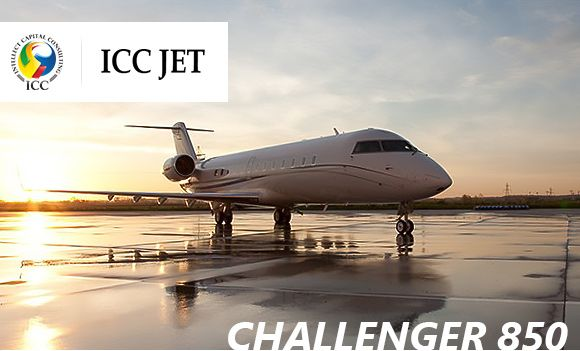 ICC JET Company offers New and Pre-Owned Bombardier Challenger 850 jets for sale: http://iccjet.com/en/13-en/aircraft-for-sale/bombardier-aerospace/108-challenger-850-2012 http://iccjet.com/en/13-en/aircraft-for-sale/bombardier-aerospace/106-2008-hallenger-850 http://iccjet.com/en/13-en/aircraft-for-sale/bombardier-aerospace/102-challenger-850