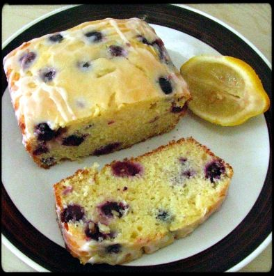 331 best bake and fat images on pinterest