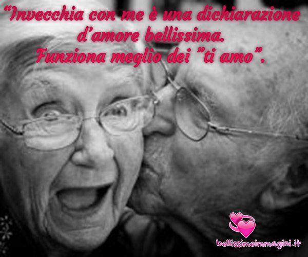 Frasi D Amore Che Toccano Il Cuore Immagini Nuove Amore