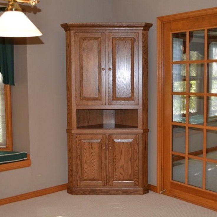 Kitchen Corner, Corner Cabinet Kitchen And Lazy