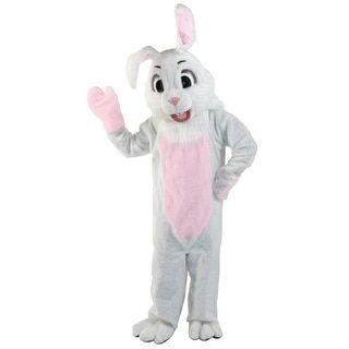 Shop all Easter bunny costumes on Overstock.com!