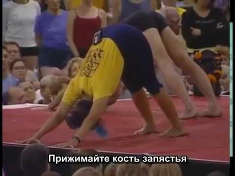 Doroshenko - Видео