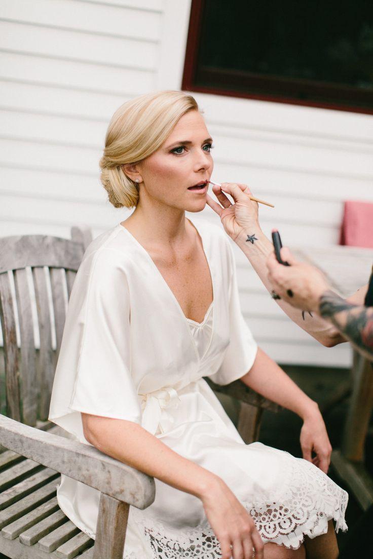 20 best wedding: hair & makeup images on pinterest | hair makeup